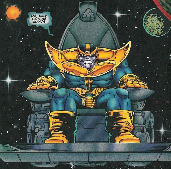 thanos-comic-book-image-1.jpg (81 KB)
