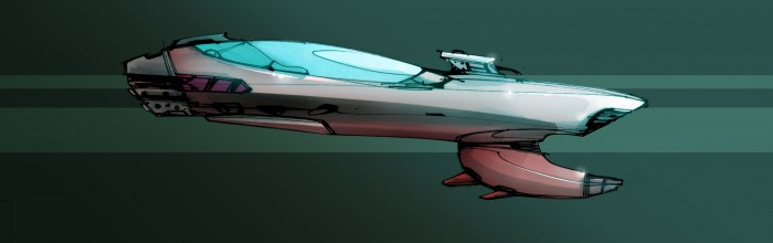 SSboner 700x220 My spaceship has the weirdest boner Wallpaper Humor Fantasy   Science Fiction
