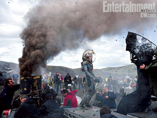 EW-Filming-Prometheus.jpg