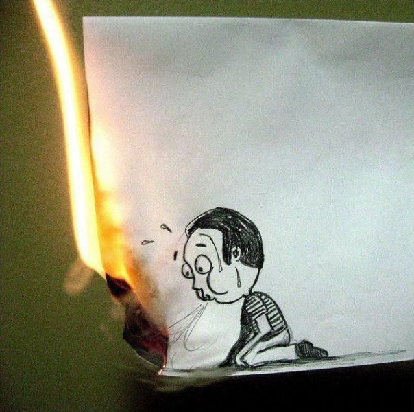 paperburner.jpg (62 KB)