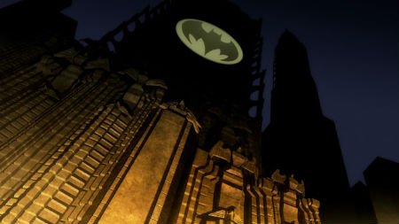 TDKR2 06329 a l THE DARK KNIGHT RETURNS