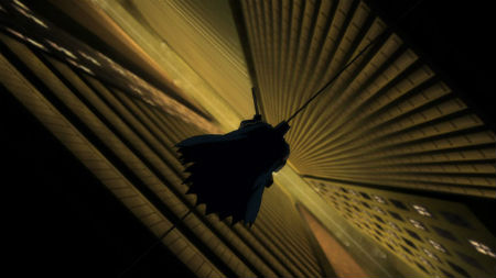 TDKR2 14636 a l THE DARK KNIGHT RETURNS