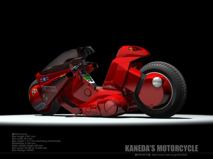 akira_kaneda_motorcycle_desktop_1280x960_hd-wallpaper-32843.jpg (99 KB)