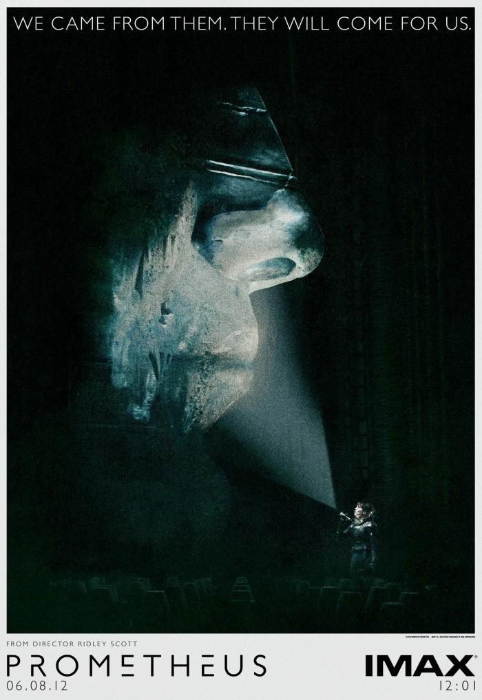 prometheus-imax-poster.jpg (2 MB)