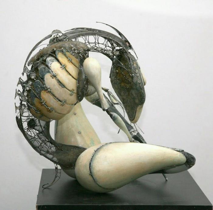 Andrey-Drozdov-sculpture-1.1.jpg (100 KB)