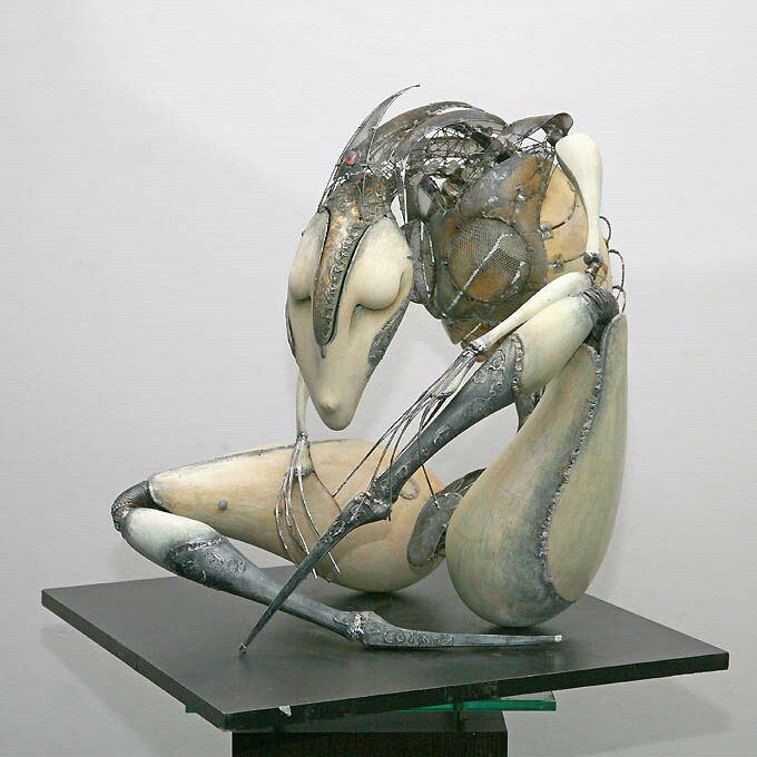 Andrey-Drozdov-sculpture-1.jpg (62 KB)