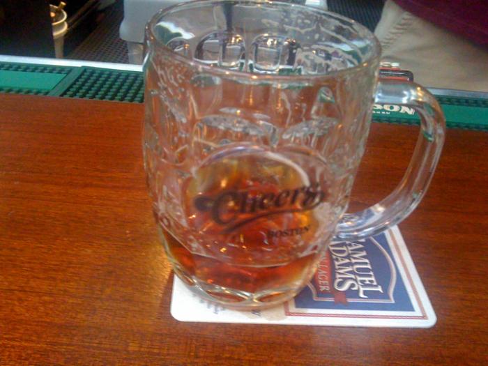 Cheers-Boston-1.PNG (747 KB)