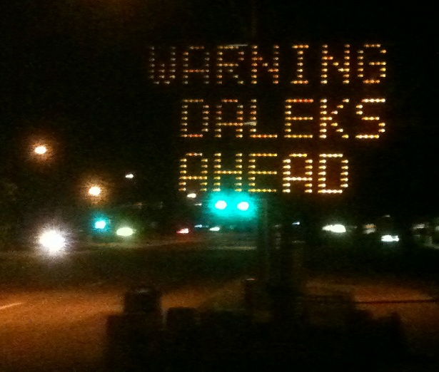 Daleks-Sign.jpg (88 KB)