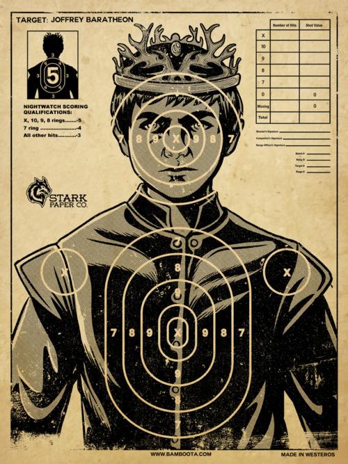 Joffrey-Target.jpg (215 KB)