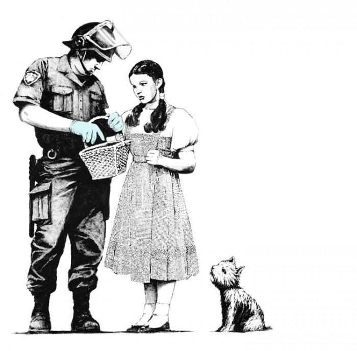 banksy-art-police-officer-inspecting-dorothy-basket-large.jpg (80 KB)