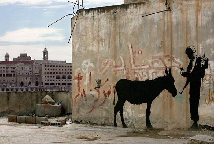 banksy-art-3.jpg (105 KB)