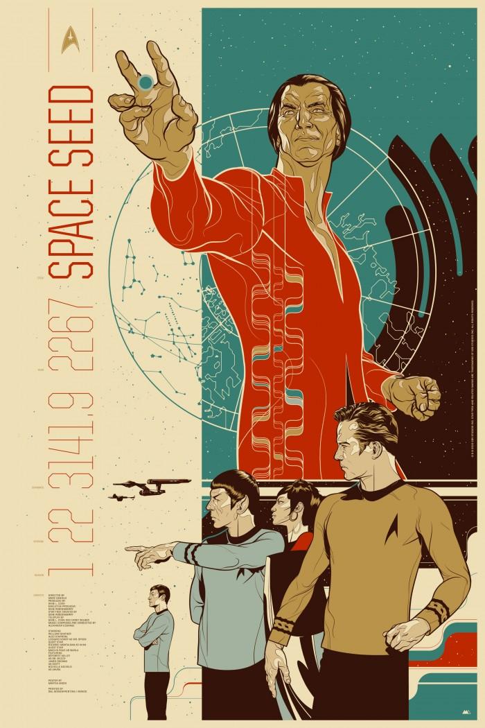 collider-star-trek-mondo-poster-space-seed.jpg (641 KB)