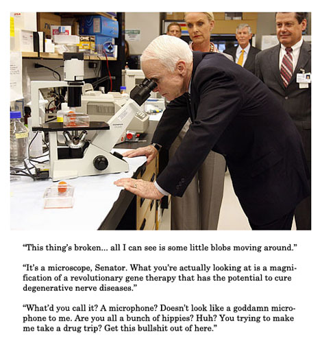 McCain and the microscope.jpg