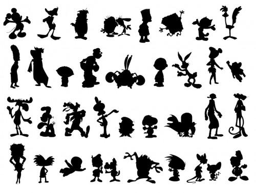 cartoons.jpg (139 KB)