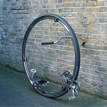 unicycle2,0.jpg