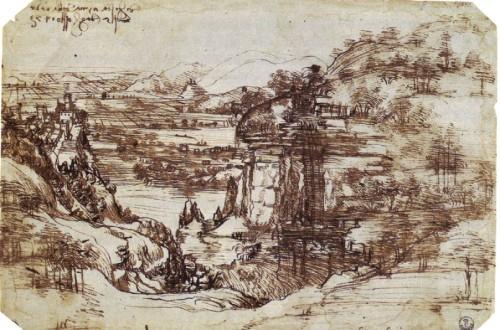Study_of_a_Tuscan_Landscape.jpg (180 KB)