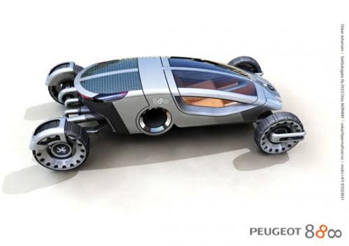 peugeot-888-concept-01.jpg (27 KB)