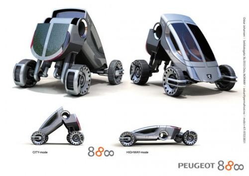 peugeot-888-concept-02.jpg (37 KB)