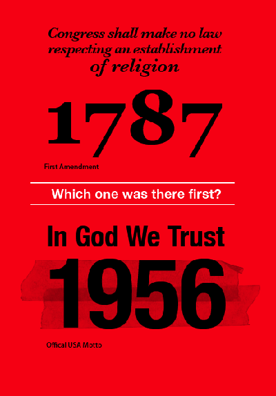 1787.png