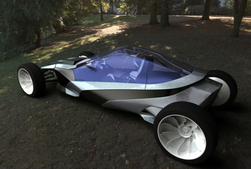 GYM Concept Car 1.jpg (141 KB)
