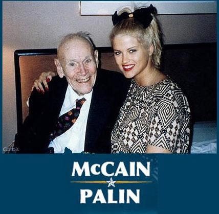 mccainpalin2008.jpg (46 KB)