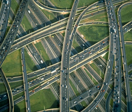 335 500x428 Highways Cars