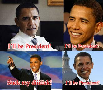 obamashark.jpg (67 KB)