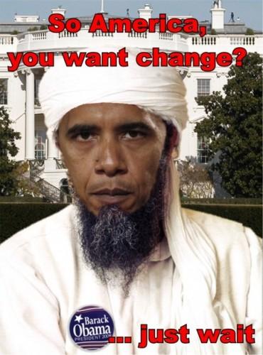 1219478483429 370x500 Change Politics