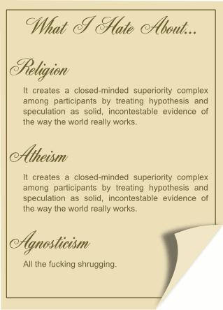 atheism-religion-agnosticism.png (16 KB)