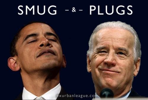SmugPlugs1.jpg (63 KB)