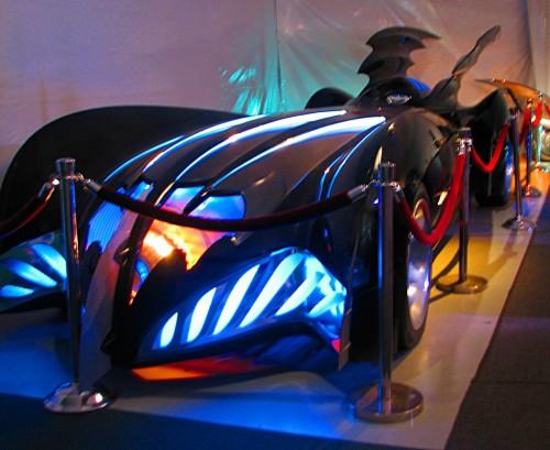126069242 438b68bb3b b 500x409 Batmobile Extravaganza Television Sexy Movies Comic Books Cars batman