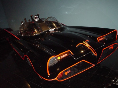 71750779 e2230e8ca6 o 500x375 Batmobile Extravaganza Television Sexy Movies Comic Books Cars batman