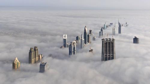 burj-dubai-fog-picture1.jpg (336 KB)