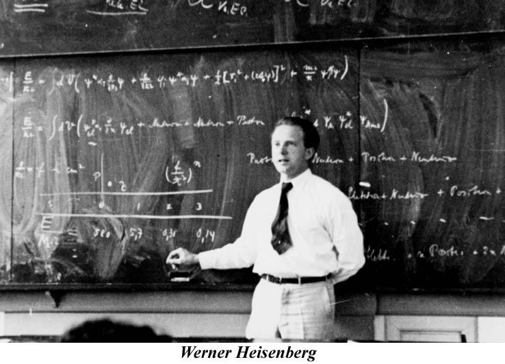 heisenberg_b14.jpg (63 KB)