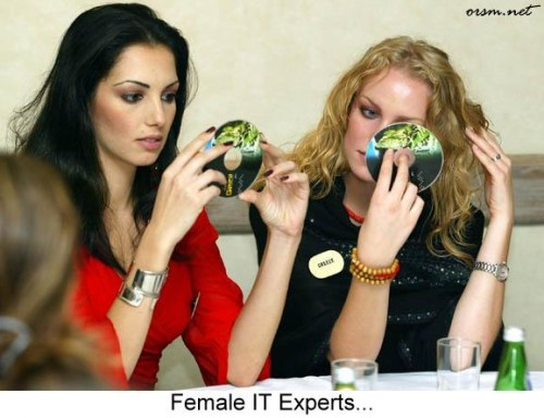 Female_IT_Experts.jpg (39 KB)