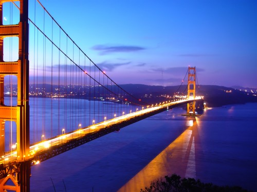 Golden_Gate_1600.jpg (529 KB)