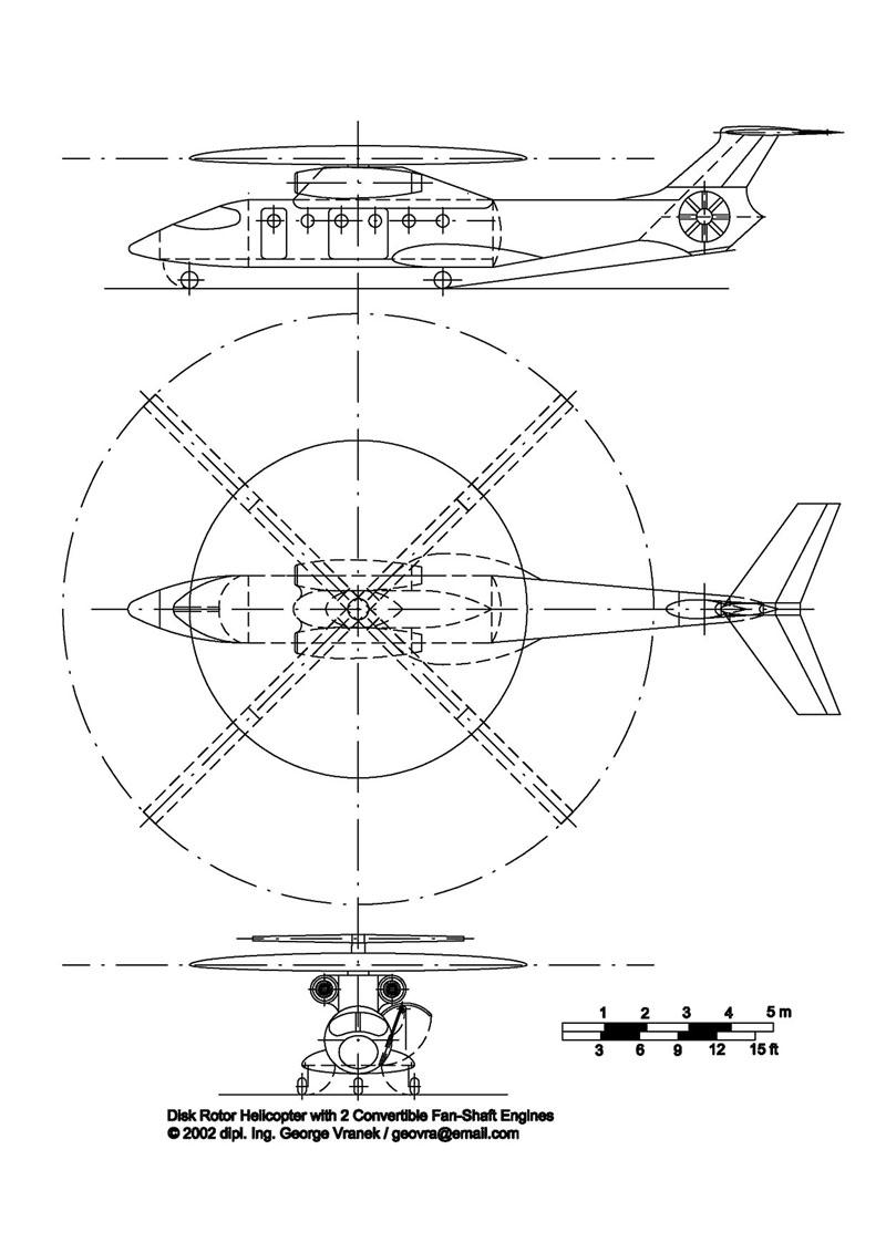 DRH-2a.jpg (103 KB)