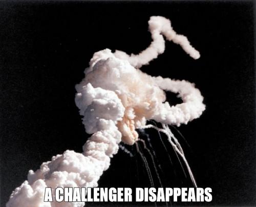 challenger.jpg (65 KB)