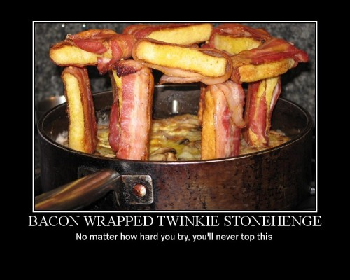 bacontwinkie.jpg (102 KB)