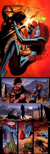WolverineversusMystique.jpg (368 KB)