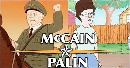 McPalin.jpg (60 KB)