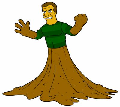 sandman-spiderman-cartoon.png (64 KB)
