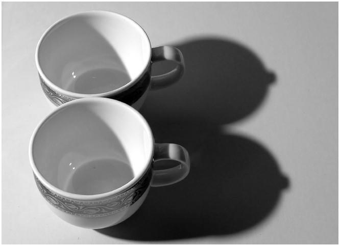 cups.jpg (80 KB)