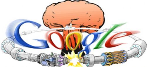 google_logo.jpg (118 KB)