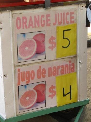 naranja.jpg (40 KB)