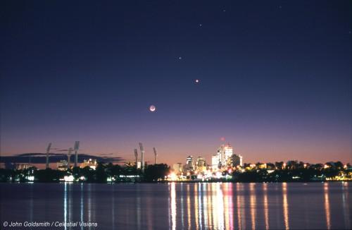 planetsPerth_Goldsmith.jpg (269 KB)