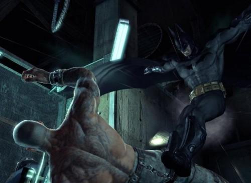 batman-arkham-asylum-20080912001250881_640w.jpg (39 KB)