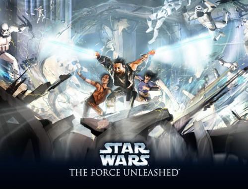 star-wars-force-unleashed.jpg (91 KB)