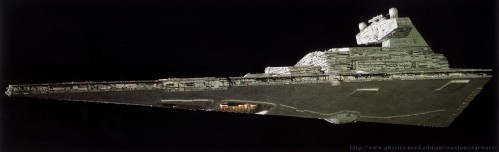isdflank1 499x152 Imperator class star destroyer Wallpaper