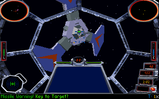 tie-fighter.png (29 KB)